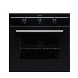 Indesit FIM31KAIX  Reviews