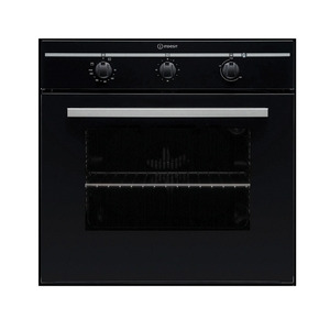Photo of Indesit FIM31KAIX  Oven