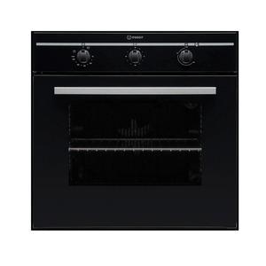 Photo of Indesit FIM31KAIX  Oven