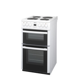 Beko DV555AW  Reviews