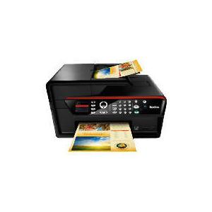 Photo of Kodak Office Hero 6.1 Printer