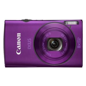 Photo of Canon IXUS 230 HS Digital Camera
