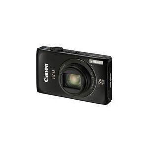 Photo of Canon IXUS 1100 HS Digital Camera