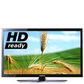 Samsung UE22D5003 Reviews