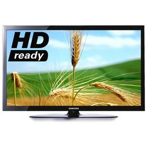 Photo of Samsung UE22D5003 Television