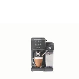 BREVILLE One-Touch CoffeeHouse II VCF147 Coffee Machine - White Reviews