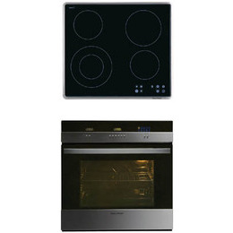 Fisher & Paykel OB60SCTX1ELC Reviews