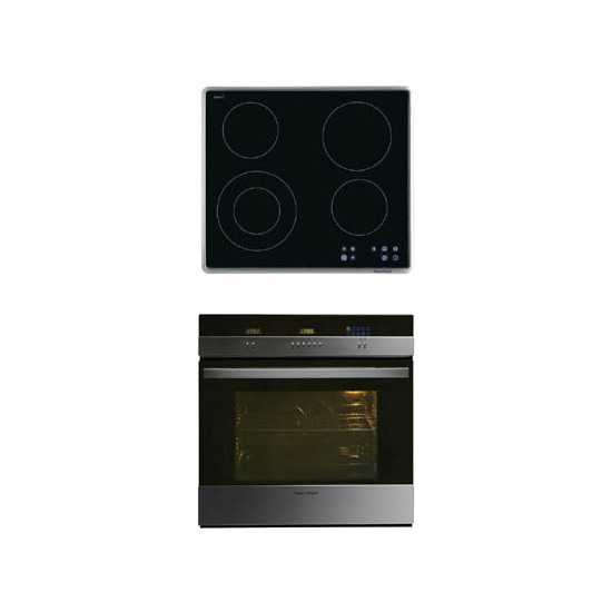 Fisher & Paykel OB60SCTX1ELC