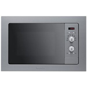 Photo of Baumatic BMM201 Microwave