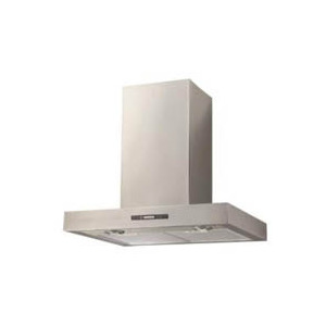 Photo of Baumatic BTC6740SS Cooker Hood