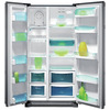 Photo of Baumatic Titan 2 Fridge Freezer