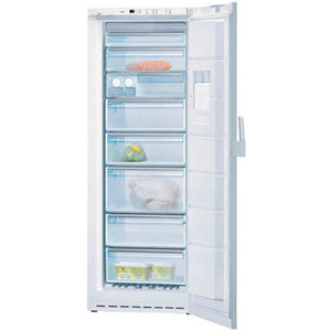 Photo of Bosch Logixx GSN40A31GB Freezer