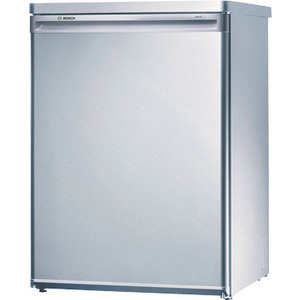 Photo of Bosch GSD12V60GB Freezer