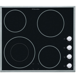 Electrolux EHP60060 Reviews