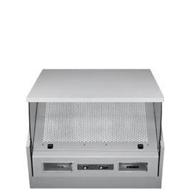 Electrolux EFi60011 Reviews