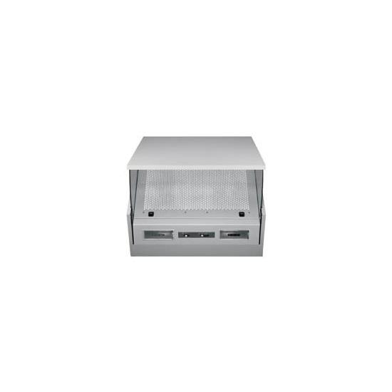Electrolux EFi60011