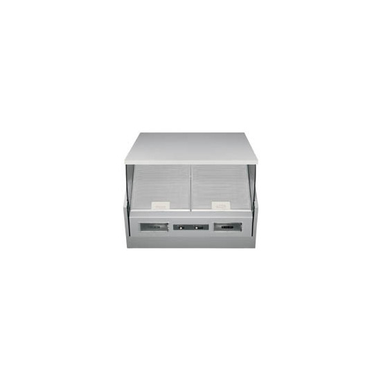 Electrolux EFi60012