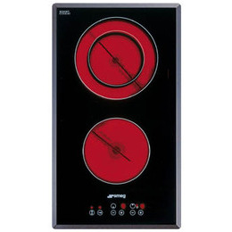 Smeg SE2321TC1 Reviews