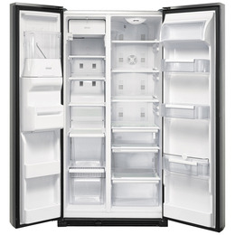 Smeg SRA20X2 Reviews