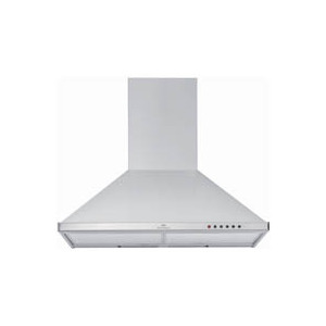 Photo of Newworld NWCHIM70 Cooker Hood