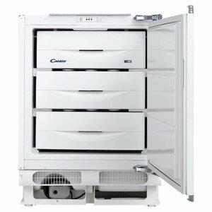 Photo of Candy CFU130/1K Freezer