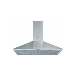 Photo of Whirlpool AKR980/IX Cooker Hood