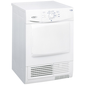 Photo of Whirlpool AWZ8577 Tumble Dryer