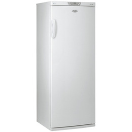 Whirlpool AFG8255NF Reviews