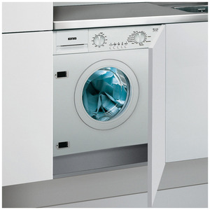 Photo of Ignis AWF595 Washer Dryer