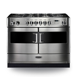 Rangemaster Elite SE 110 Reviews