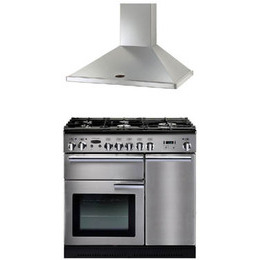Rangemaster 83430RC Reviews