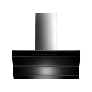 Photo of Rangemaster GLX190 Cooker Hood