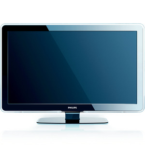 Photo of Philips 37PFL5603 Television