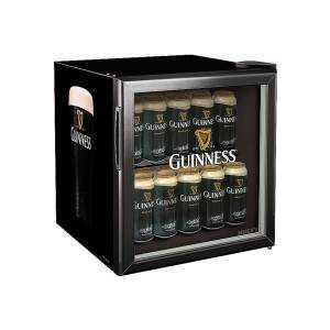 Photo of Husky HUS-HM70 Mini Fridges and Drinks Cooler
