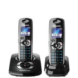 PANASONIC KX-TG8322EM Reviews