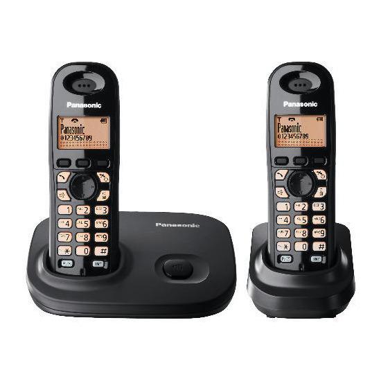 Panasonic KX-TG7302EB