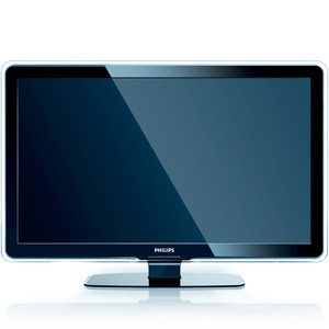 Photo of Philips 37PFL7603D/10 Television