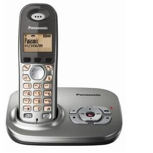 Photo of Panasonic 7321 (KXTG7321) EG Answering Phone Landline Phone