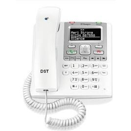 BT Paragon 550 Answering Machine Reviews
