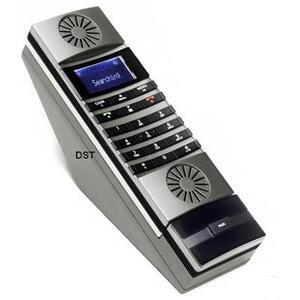 Photo of Jacob Jensen T80 Designer Phone Landline Phone