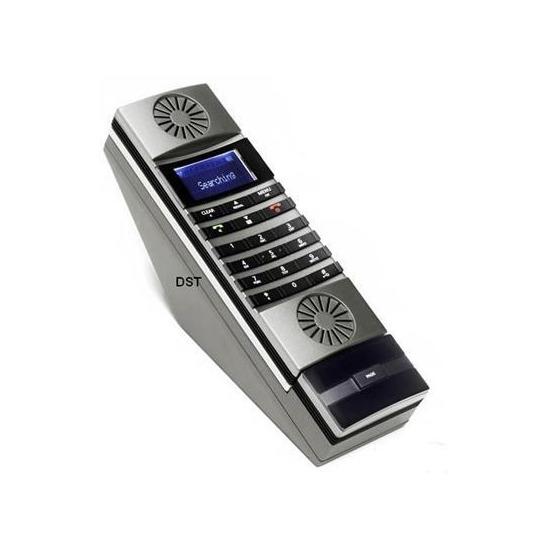 Jacob Jensen T80 Designer Phone