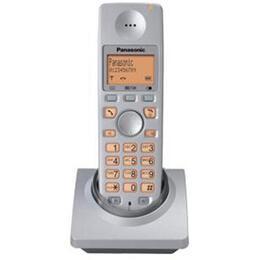 Panasonic 711 (KXTGA 711) ES Extra Handset Reviews