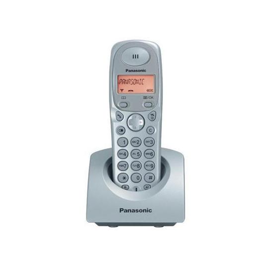 Panasonic 110 (KX-TGA110EX) Extra Handset