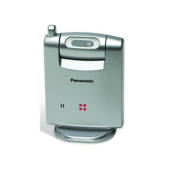 Panasonic 914 (KXTGA 914) ES Monitor Camera