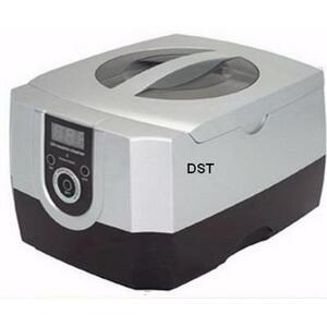 Photo of Ultra 8000 Ultrasonic Cleaner Gadget