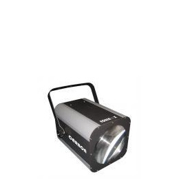 Equinox Carbon High Power LED Effect Reviews