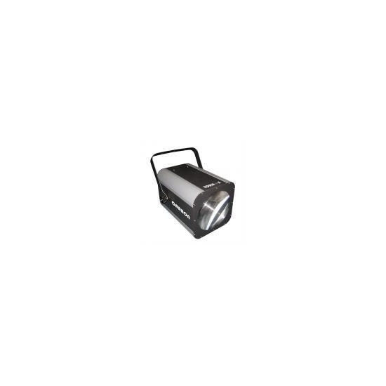 Equinox Carbon High Power LED Effect