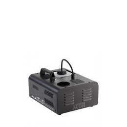 Acme HP4D 1500w Vertical Fogger Reviews