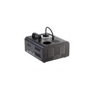 Photo of Acme HP4D 1500W Vertical Fogger Lighting