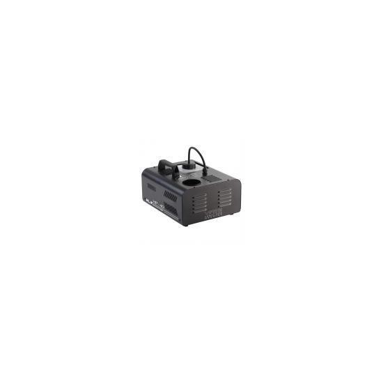 Acme HP4D 1500w Vertical Fogger